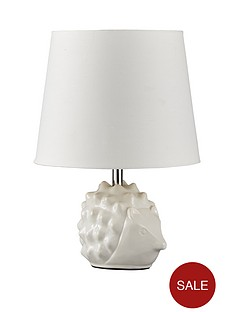 hedgehog-table-lamp-ndash-45-cm