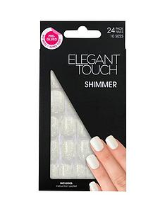 elegant-touch-elegant-touch-jelly-collection-shimmer-nails