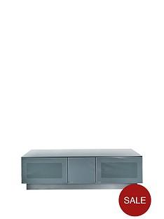 alphason-element-modular-tv-stand