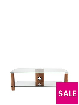 alphason-century-1200-tv-stand-fits-up-to-50-inch-tv-walnut-effect