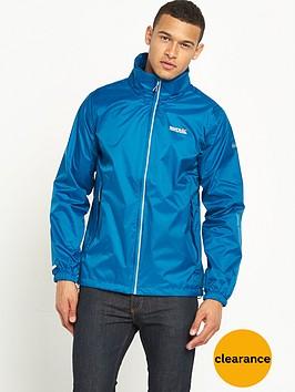 regatta-moran-jacket