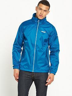 regatta-regatta-moran-jacket