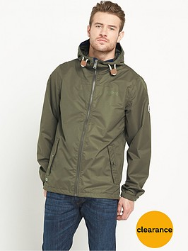 regatta-highwater-ii-jacket