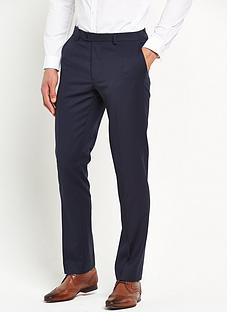 ted-baker-no-ordinary-joe-suit-trouser