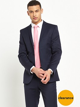 ted-baker-no-ordinary-joe-suit-jacket