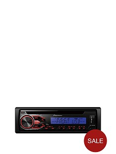 pioneer-ic-cd-tuner-mp3-usb-deh-1800ubb