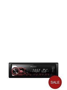 pioneer-ic-usb-fmam-tuner-red-amp-white-illumination-mvh-180ub