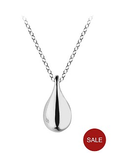 hot-diamonds-hot-diamonds-mirage-sterling-silver-pendant