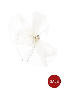 oversized-bow-amp-diamante-detail-fascinator
