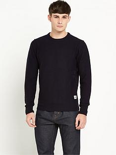 bellfield-barbro-mens-jumper
