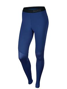 nike-pro-hyperwarm-tightsnbsp