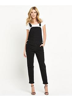 v-by-very-ripped-dungarees