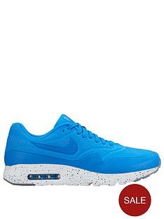 nike-air-max-1-ultra-moire-shoe-bluewhite