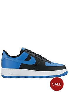 nike-air-force-1-shoe-blackblue
