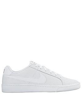 nike-court-royale-premium-leather-shoe-white