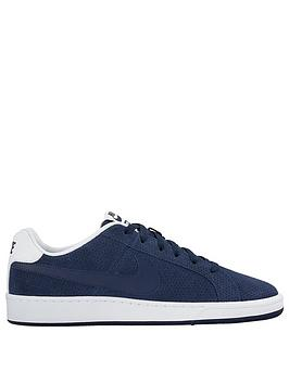 nike-court-royale-premium-leather-shoe-navy