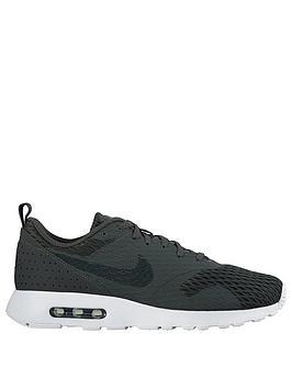 nike-air-max-tavas-special-edition-shoe-black