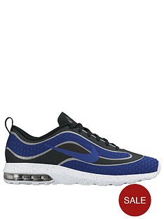 nike-air-max-mercurial-r9-fc-shoe-blue