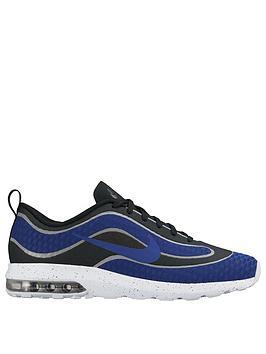 nike-air-max-mercurial-r9-fc-shoe-blue