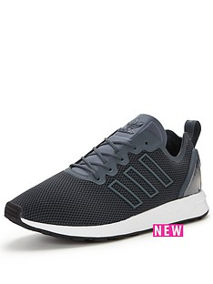 adidas-originals-zx-flux-racer-trainer