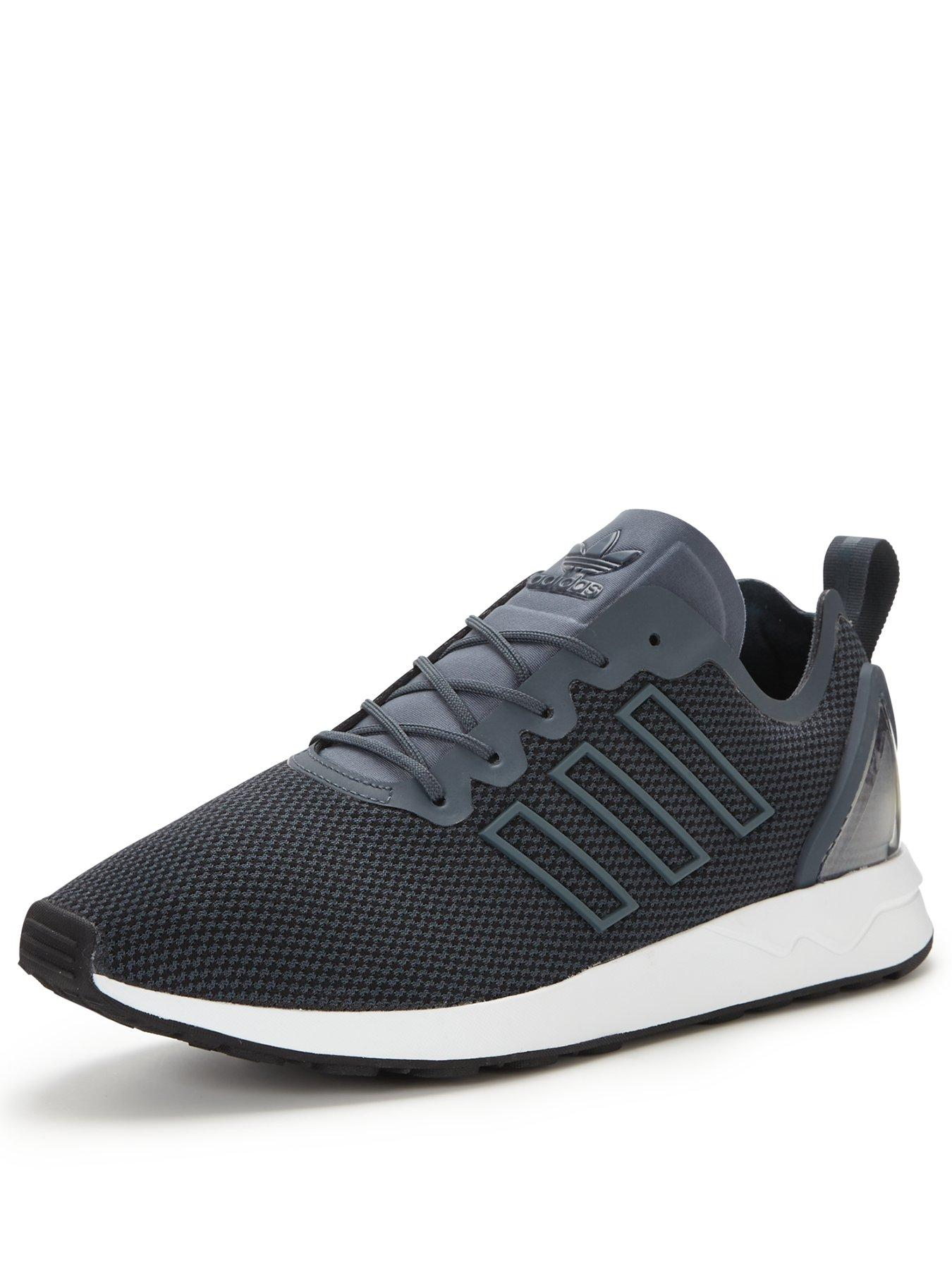 finest selection b6d70 b51f3 Adidas ZX Flux Adidas ZX Flux Online NZ Buy Mens The Iconic