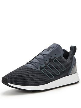 adidas-originals-zx-flux-racer-trainers