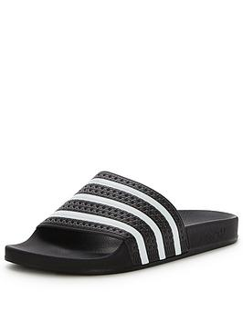 adidas-originals-adilettenbspslider-sandals