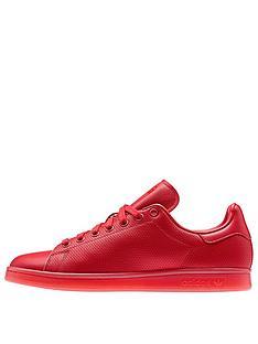 adidas-originals-adidas-originals-stan-smith-adicolor