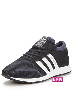adidas-originals-los-angelesnbsptrainer