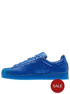 adidas-originals-adidas-originals-superstar-adicolor