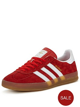 adidas-originals-gazelle-indoor