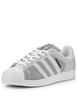adidas-originals-superstar-weave-trainers