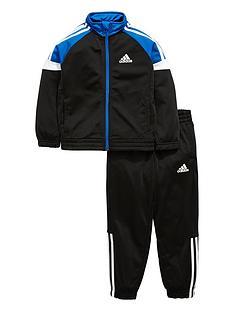 adidas-adidas-youth-boys-tiberio-suit
