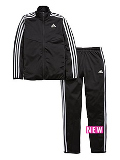adidas-adidas-youth-boys-3s-suit