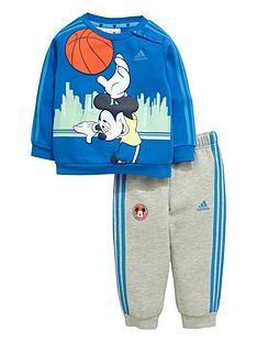 adidas-adidas-baby-boy-disney-suit