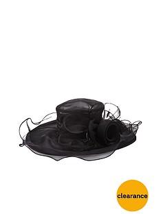 organza-crushablenbspoccasion-hat