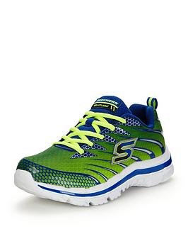 skechers-boys-nitrate-lace-up-trainers