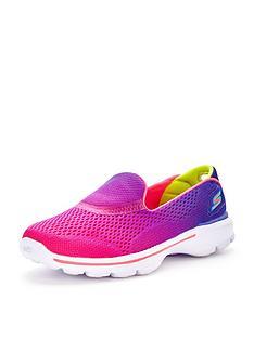 skechers-girls-go-walk-slip-on-shoes