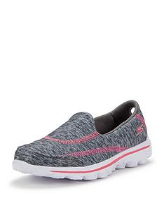 skechers-girls-go-walk-slip-on-shoe