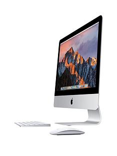 apple-imac-215-inch-intelreg-coretrade-i5-8gbnbspram-1tb-fusion-drive-with-optional-ms-office-365-home-silver