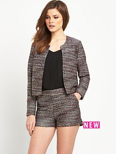 v-by-very-textured-short-jacket