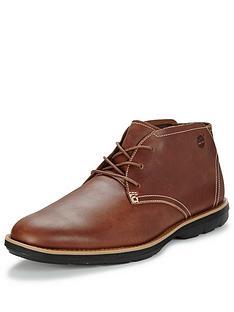 timberland-kempton-mens-chukka-boots