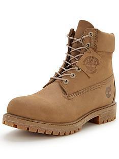 timberland-timberland-icon-6-in-premium-boot
