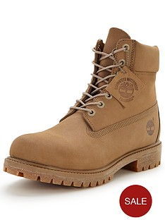 timberland-timberland-icon-6-in-premium-boot