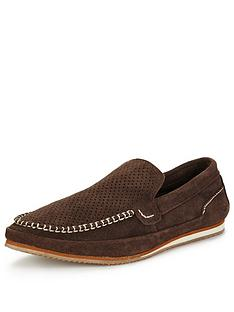 timberland-timberland-hayes-valley-loafer