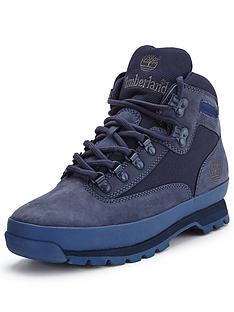 timberland-timberland-euro-hiker-boot
