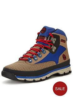 timberland-timberland-euro-hiker-jacquard-boot