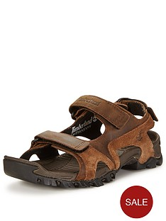 timberland-timberland-cogdon-sandal