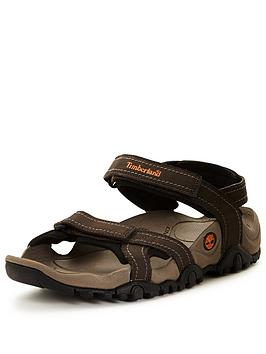 timberland-new-granite-trailray-sandal