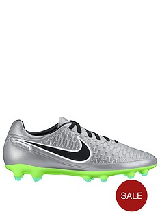 nike-mens-magista-orden-firm-ground-boots